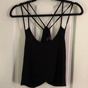 Forever 21 Tops - Forever 21 Strappy Tank